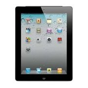 Brand new unlocked Apple ipad2 64gb
