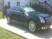 2014 Cadillac 2014 - Cadillac Cts