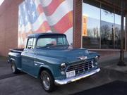 Chevrolet Other Pickups 1500 miles