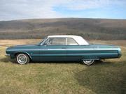 Chevrolet Impala 107236 miles