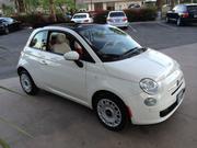 2011 Fiat 1.4L 1368CC 83C