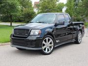 Ford 2007 Ford: F-150 SuperCab
