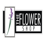 Decorative Florists for Birthday and Surprises - The Flower Shop
